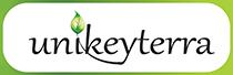Unikeyterra